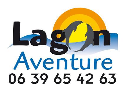 Logo Lagon Avanture
