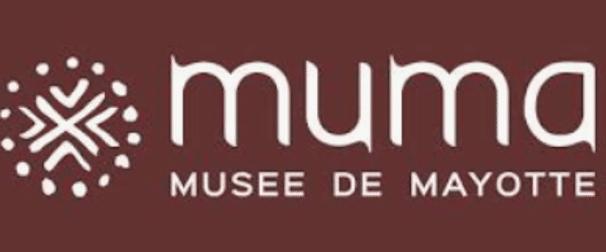 Logo Le MUMA