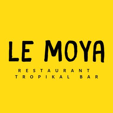 Le Moya