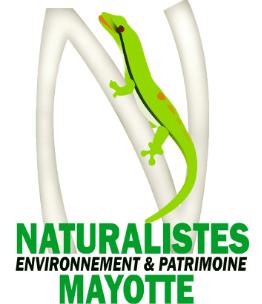 Logo Les Naturalistes