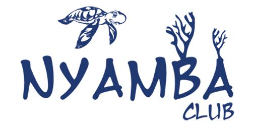 Logo Nyamba Club