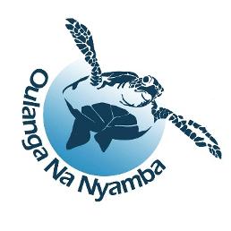 Logo Oulanga Na Nyamba