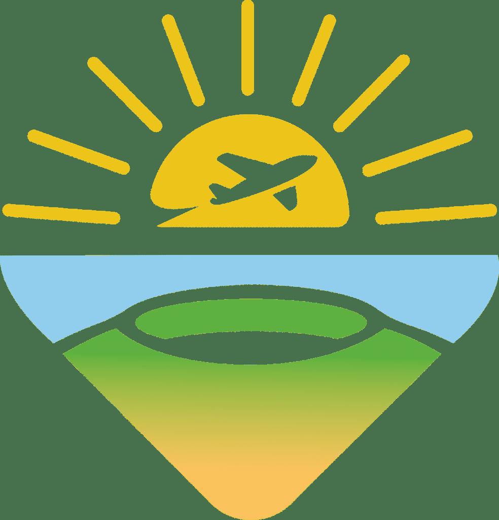 PICTO Office de Tourisme de Petite-Terre