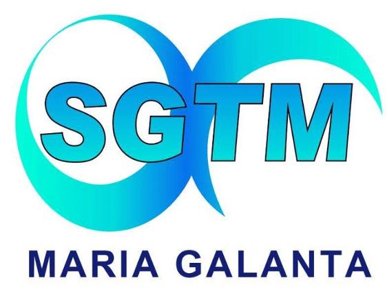 Logo SGTM